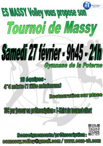 affiche_massy2016_V3