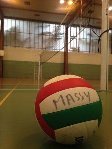 ballon-massy