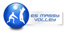 Entente Sportive de Massy – Section Volley