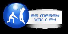 Entente Sportive de Massy – Section Volley