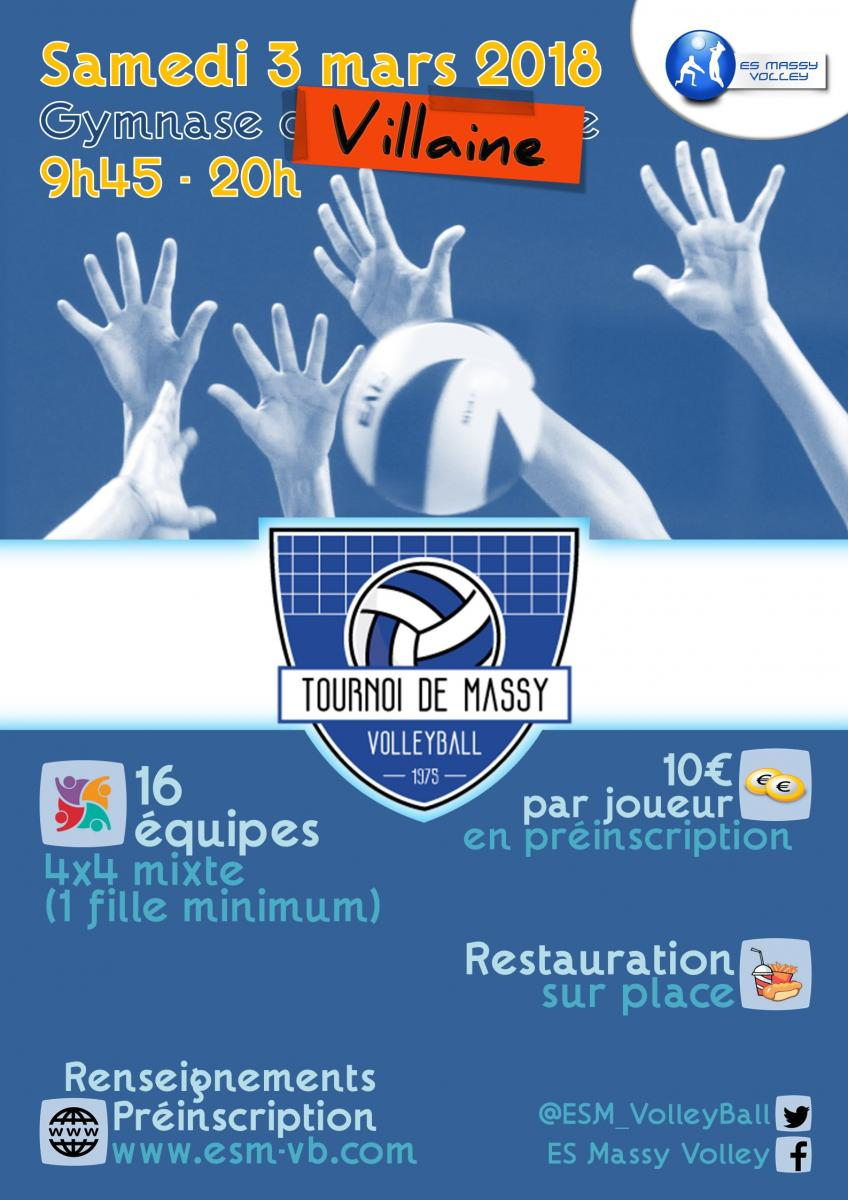 00Tournoi-Massy Affiche work02 (1)
