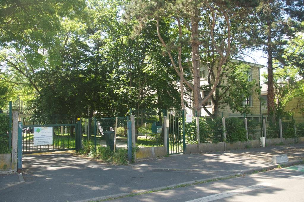 Gymnase-Lycée-Vilgénis_2